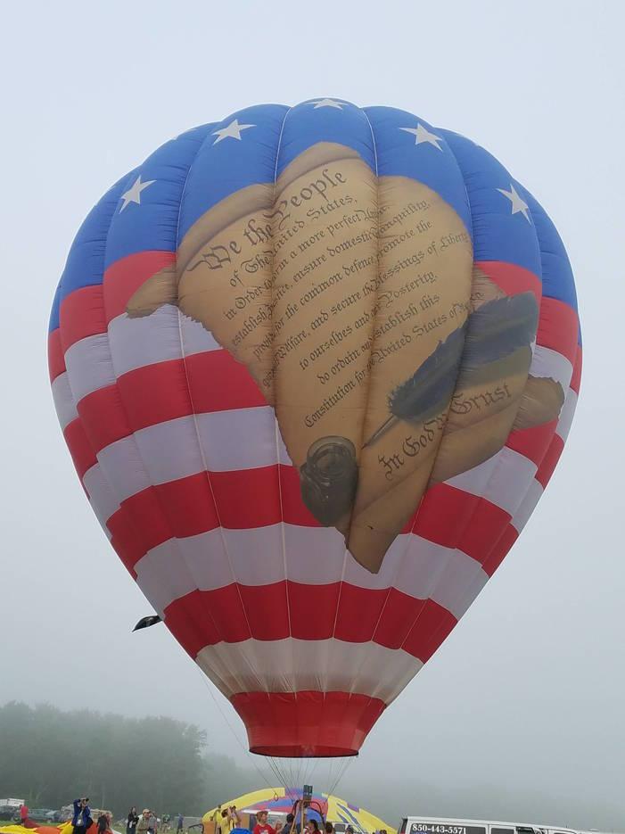 7a47ec0ee401ed777de7_balloon2.jpg