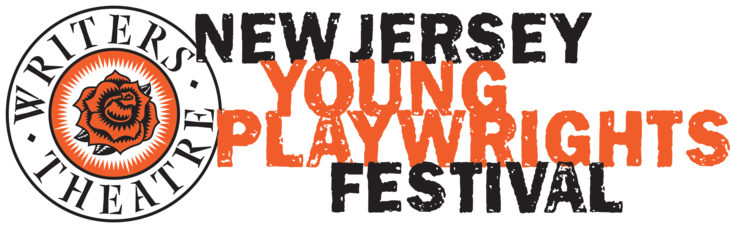7aa284952458ab87b681_NJ-Young-Playwrights-Festival.jpg