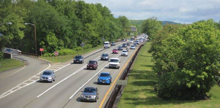 7aaba1c92f96be84c52b_Garden_State_Parkway_Essex_County_NJ_May_2017_b.JPG
