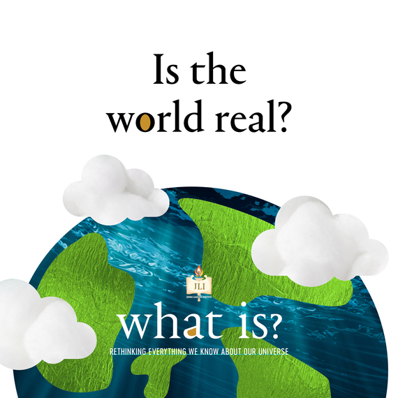 7ad321ed424734501c7e_what-is_is-world-real.jpg