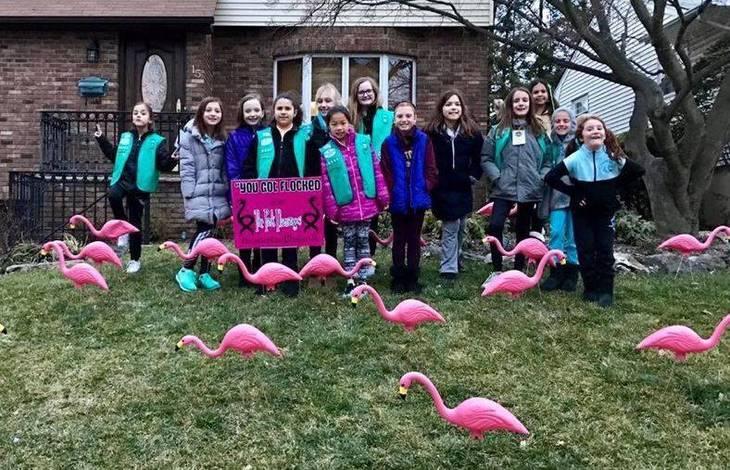 7ae8cd542123cdaa9c77_Nutley_Relay_For_Life_Pink_Flamingos_2017.JPG
