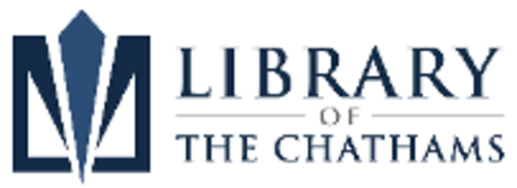 7b09716723f0c756f519_Library_of_The_Chatams__logo__-_cropped_smaller.jpg