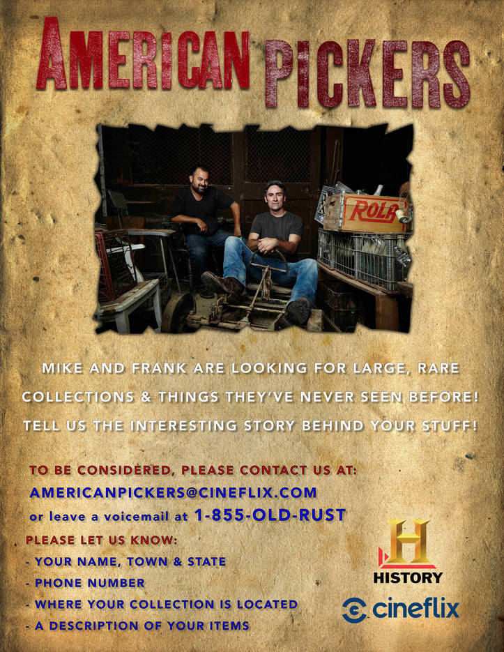 7b33c674494f73aefe90_American_Pickers_Flyer_2017.jpeg