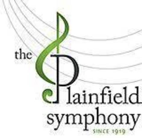7b438cdb5098c3dd61db_Symphony_logo.jpg
