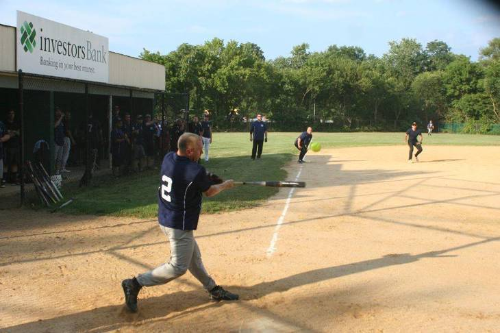 7b53839527f1fa105d83_National_Night_Out_Police_Firefighter_Softball_k.JPG