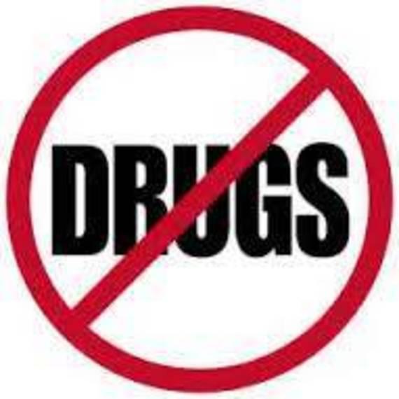 7b5749297e57022fa873_drugs.jpg