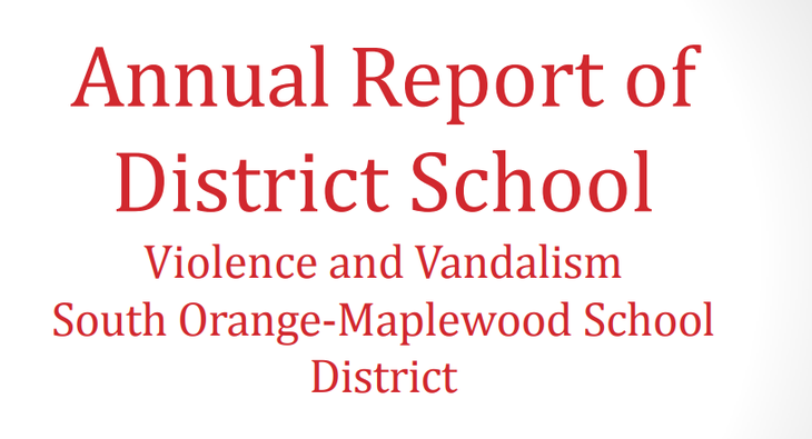 7b5f35f2d23b0d1d6282_SOMSD_report_on_violence.jpg