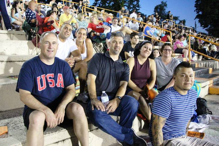 7b7bf3482e29c8d87a82_EDIT_people_in_the_stands.jpg