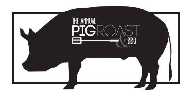 7b83b510cc9721711c21_clipart-of-a-pig-roast-17.jpg