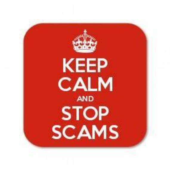7bd19808c462953495b6_stop_scams.jpeg