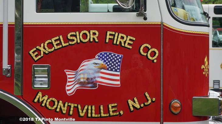 7be7f172245fb909ceba_Montville_fire___2__2018_TAPinto_Montville____1..JPG