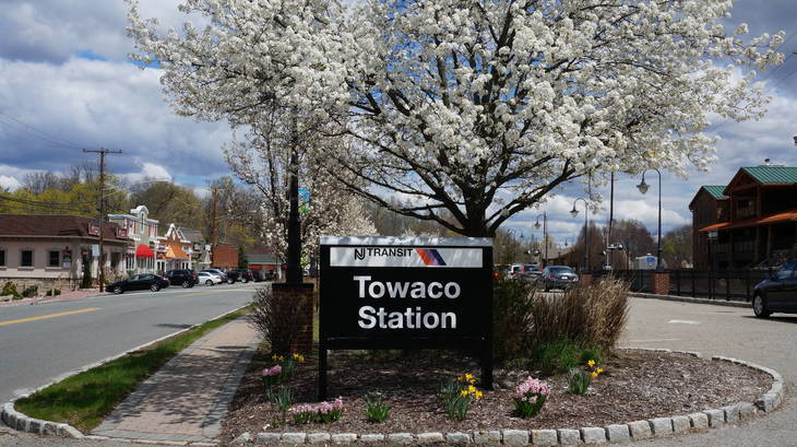 7bfd2fde5fa3a18698a6_Towaco_train_station_spring_daffodils_1.JPG