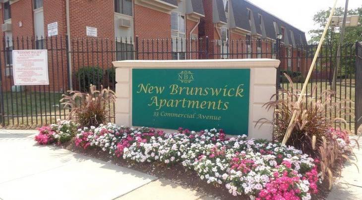 7c1cb2b73d8b73a3b02f_new_brunswick_apartments.jpg