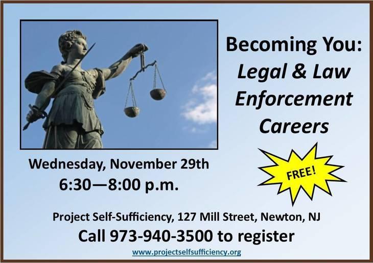 7c2f33932a61fa57362b_Legal_Law_Graphic_November_2017.jpg