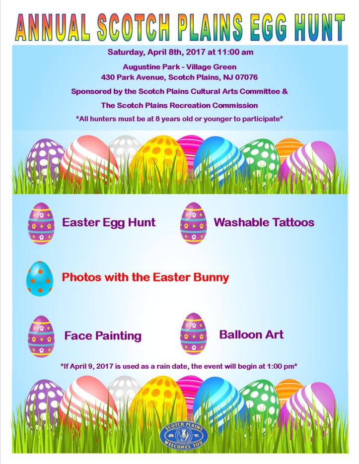 7c5461ad9ef33cd0530b_2017_Easter_Egg_Hunt_-_Final_Version.jpg