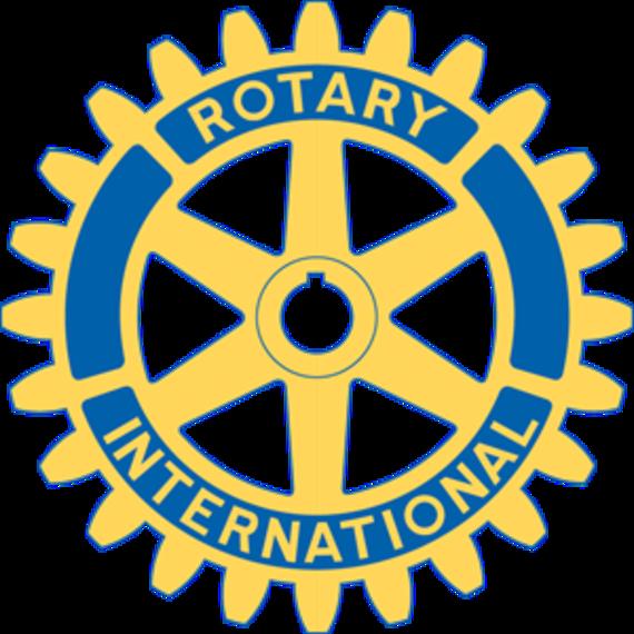 7ca281211883cb90a2af_Rotary_Club-logo-03F060AB05-seeklogo.com.jpg