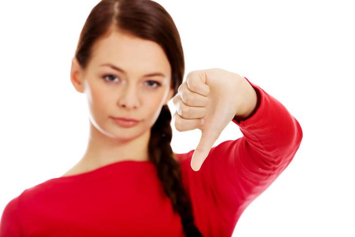 7caa6439a2d80ca0b6c7_bigstock-negativity-thumbs-down-137054639.jpg