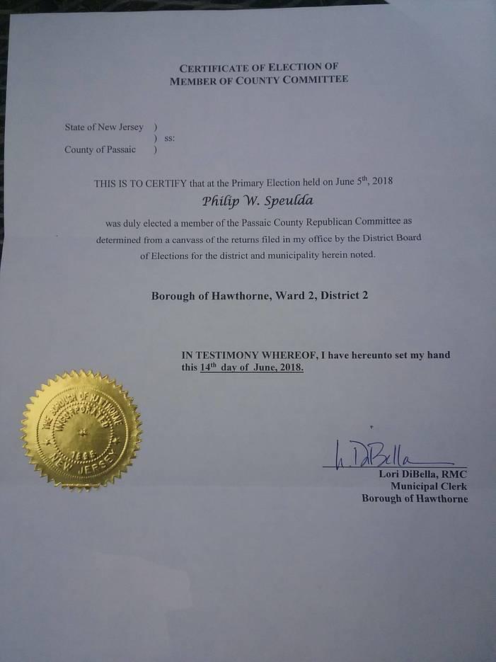 7cae5ecf8d21f2e2fe8a_Phil_Speulda_Certification.jpg