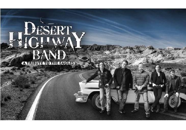7cb0325c77b0d9d1038e_Desert_Highway_Band_.jpg