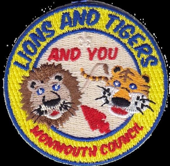 7cb39f766d09165fb75c_scouts.jpg