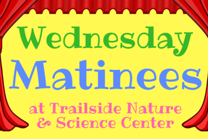 7ce5414e8422cb2f0941_b91f21bd7ac6c164e408_Wednesday_Matinees_at_Trailside.PNG