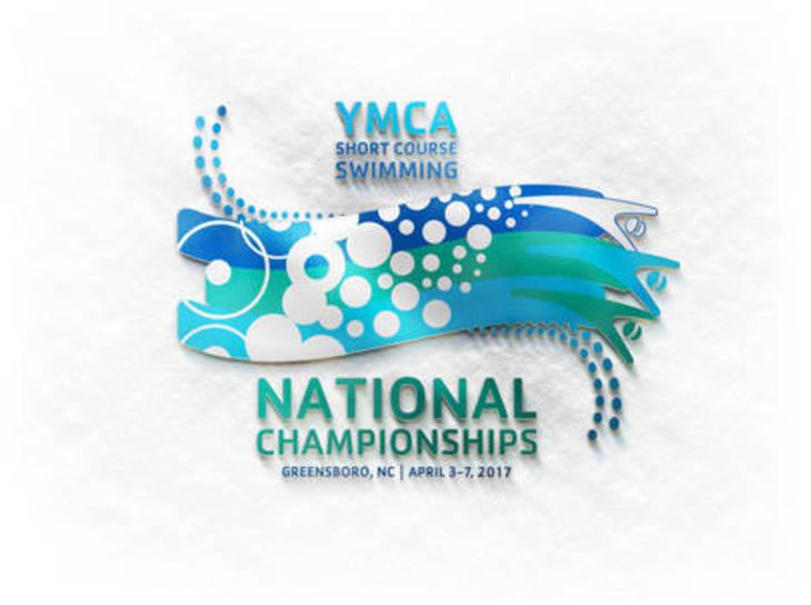 7d03872067b78781f9c8_Y_Nationals_2017_-_logo.jpg