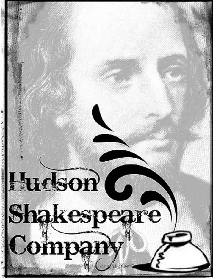 Hudson Shakespeare Company Plays Springfield Free Public Library