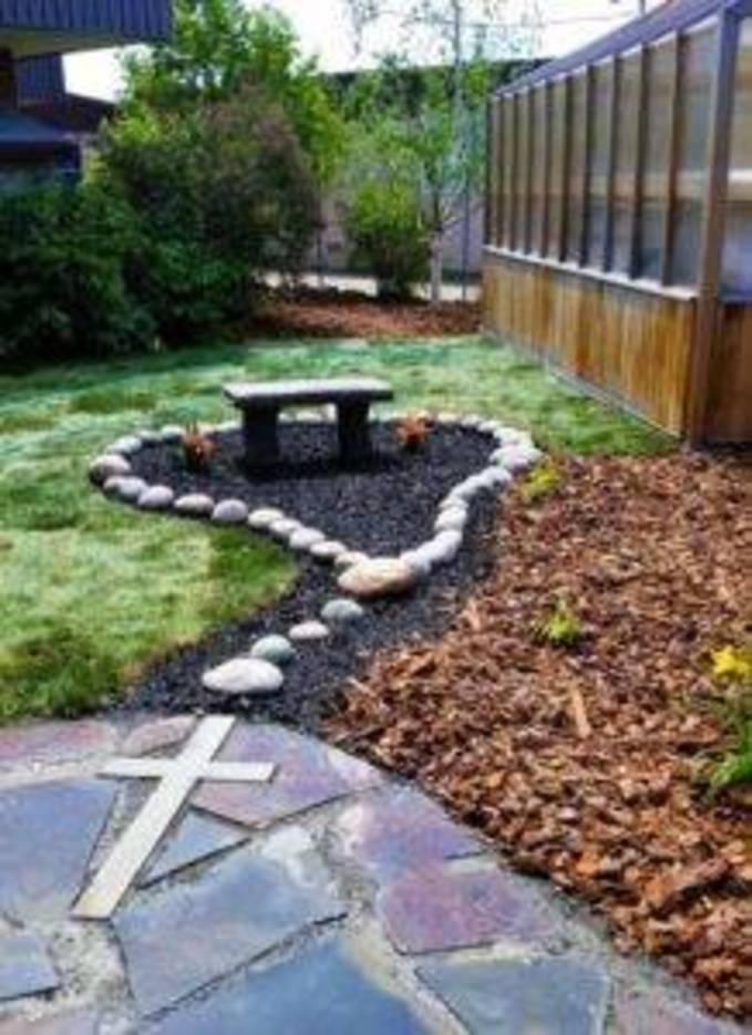 7d2c1739b452120abc1f_prayer-garden-ideas-yards-prayer-garden-ideas-church-e1502299595911-218x300.jpg
