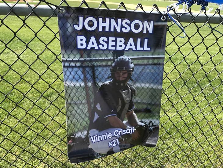7d72937858603debb846_Johnson_Varsity_Baseball_Senior_Day__5.JPG