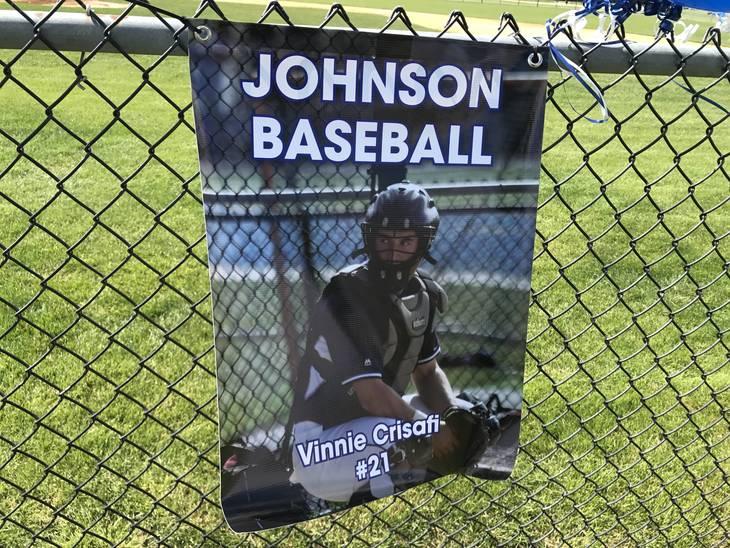 7d72937858603debb846_Johnson_Varsity_Baseball_Senior_Day__5.JPG