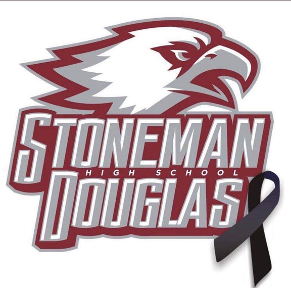 Image result for parkland strong