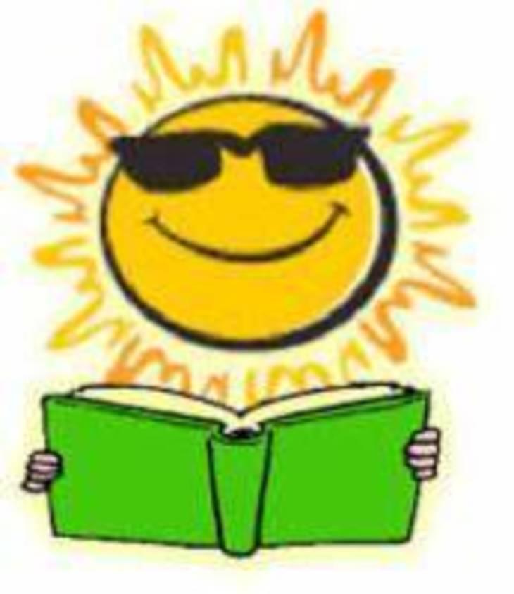 7d952c6eebdc33bf5e5a_summer_reading.jpg