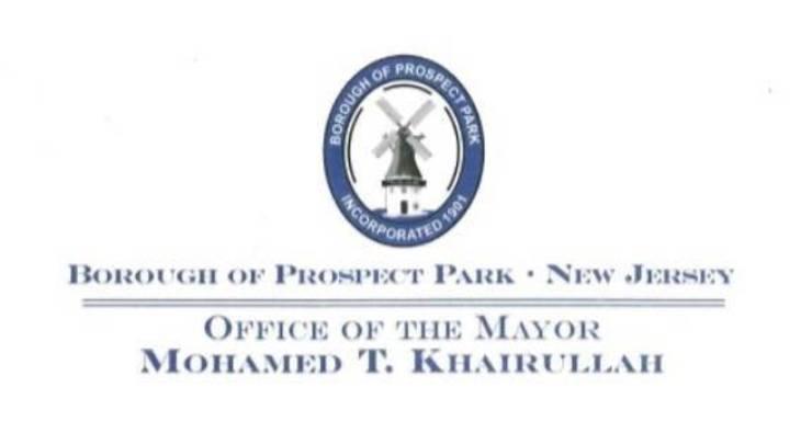 7dbb71b8eb45d688e820_Office_of_Mayor_Khairullah.jpg