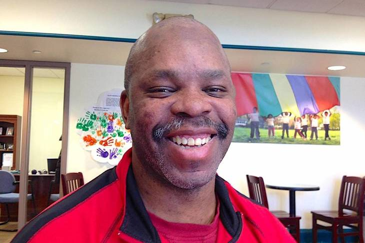 Summit Community Mobilizes to Support Legendary Athlete and Coach in Time of Need