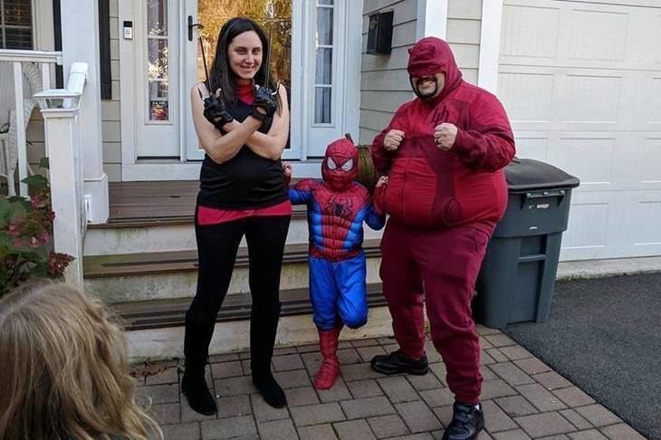 7de916bc508b99d7581b_96ac84c57a18d43ad2e0_superheroes.jpg