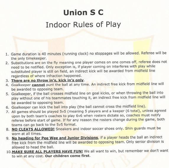 7df1a80503a1a4ad511f_c33471f61d5e814c8f6e_soccer_rules.jpg
