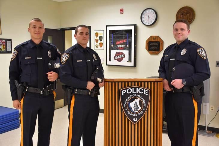 7e30f0e33e09f82bd0f3_New_Piscataway_Police_Officers_7-11-17.jpg