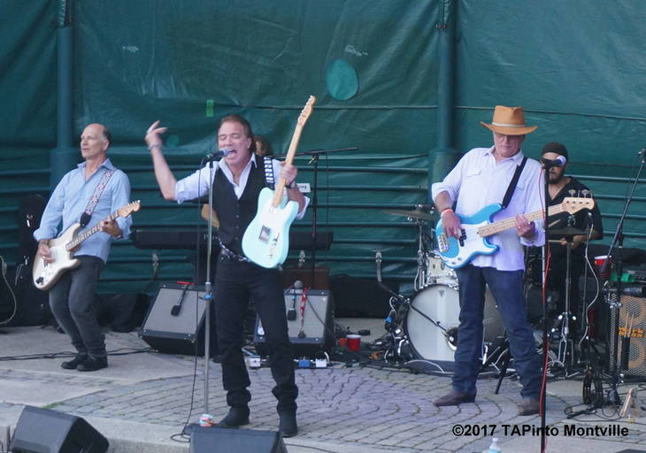 7e9b17e0ca8c4e29b062_a_Mighty_Spectrum_Band_plays_as_part_of_the_Montville_Township_Concerts_in_the_Park_series_2.JPG
