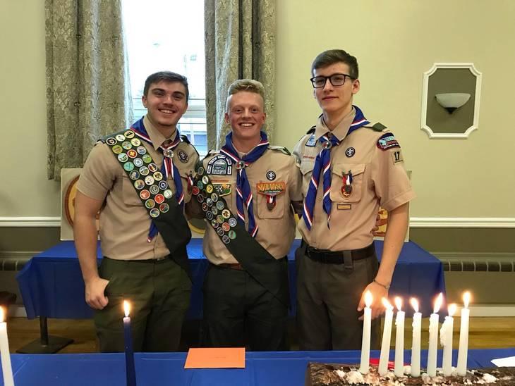 7ebb764959995e29d426_EDIT_3_HH_Eagle_Scouts_at_Nov_18_2017_ceremony.jpg