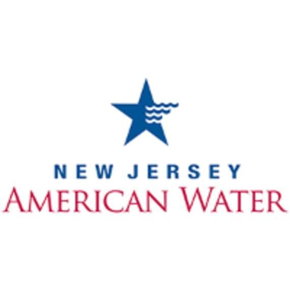 7ee71c545e335163cef8_New_Jersey_American_Water.jpg