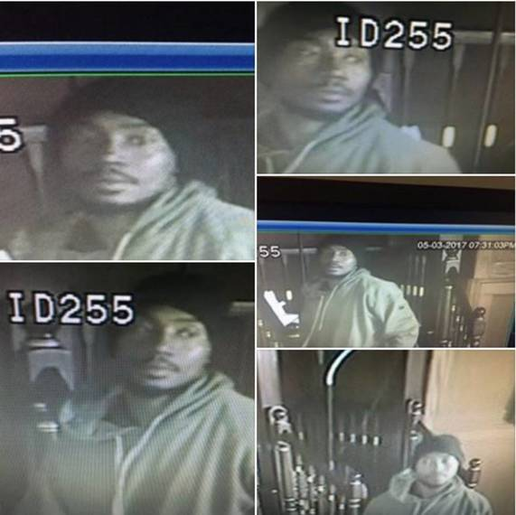 7f0285e8608fc0930c06_46410c39ac8506d138f6_suspect_5-9-17.jpg