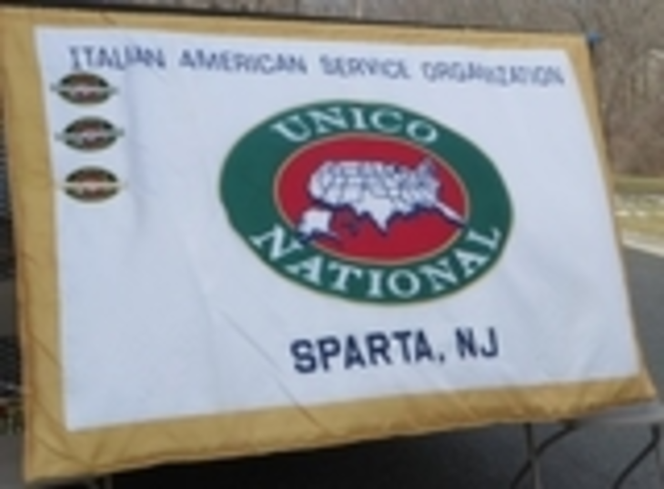 7f07929208a88a8ab5b4_UNICO_flag.jpg