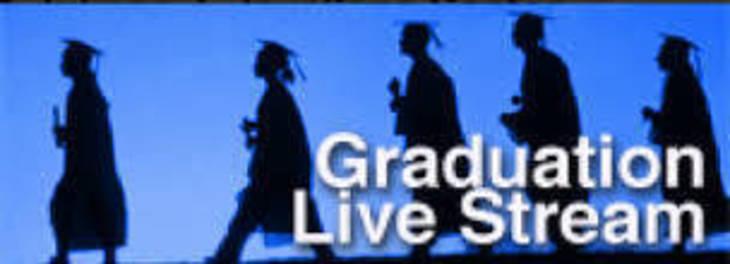 7f2793002bf780dae8be_live_stream.jpeg