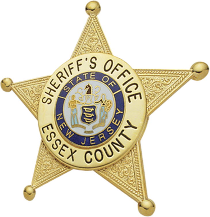 7f35e42bcf296e55535a_essex_county_sheriff.jpg
