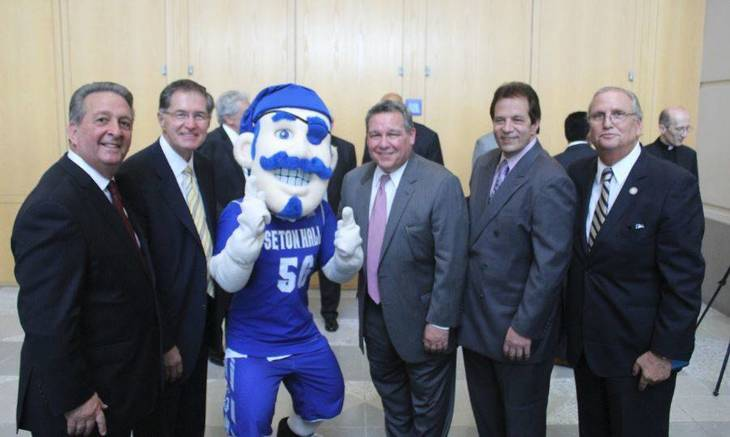 7f36cbc1278e6baa436e_Seton_Hall_Ribbon_Cutting_May_2018_c.JPG