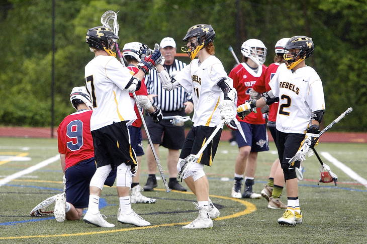 7f388801b36db09d9a53_LP_boys_lax_Tim_Fallo_goal_celebrate_2.jpg