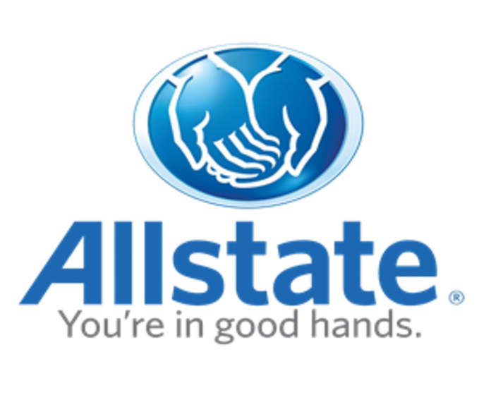 7f839f4ed2960688793c_best_d12c934323d09f55cdb4_Allstate_logo.jpg.jpg