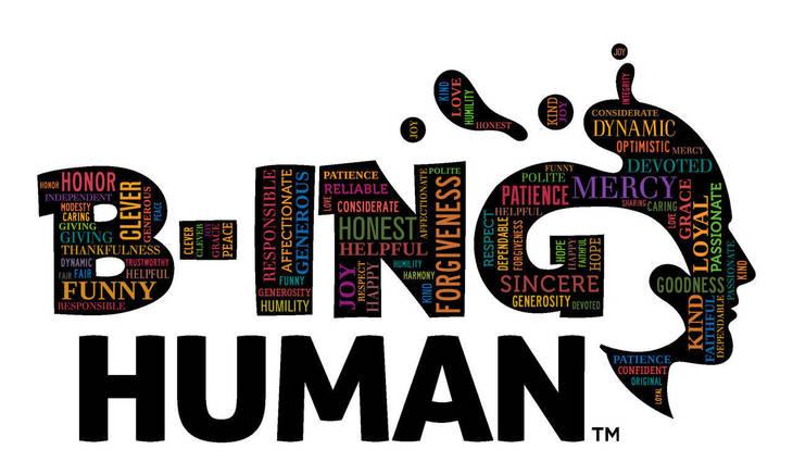 7f8aa65640c0bf26abbe_B-ing_Human_Logo.jpg