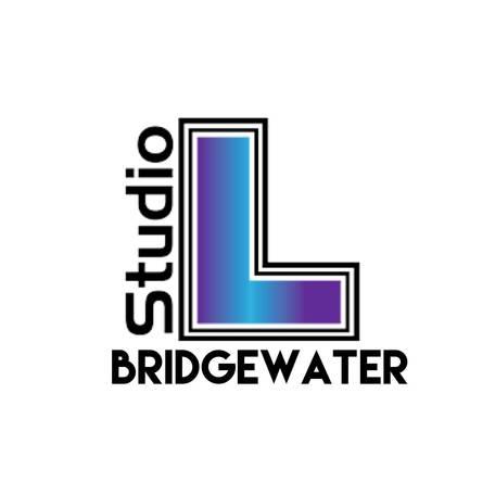 7fad333877b89c166b3c_StudioLBridgewater.JPG