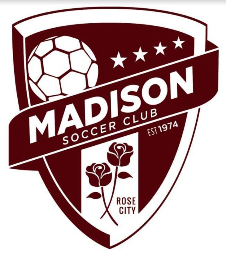 7feb9b87187e12830ddf_MSC_Logo2.jpg